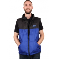 Freeze Defense Men's Insulated Vest CLEARANCE