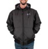 "Freeze Defense ""Seconds Clearance"" Men's Quilted Jacket"