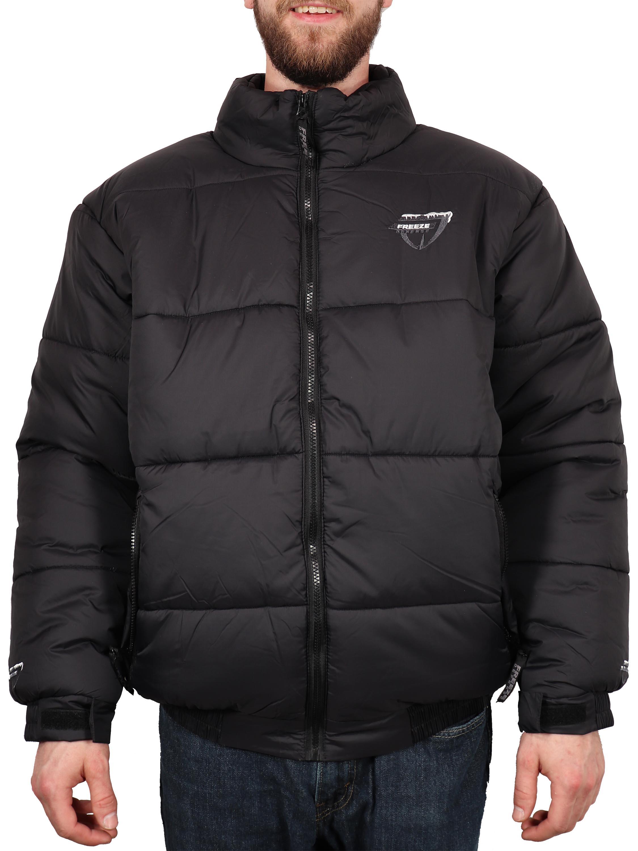 Buy Your Warm Freeze Defense Men's Down Alternative Winter Jacket Coat