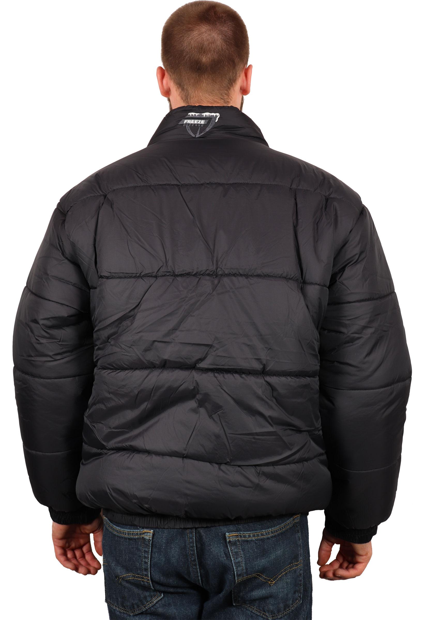e57796a273 Buy Your Warm Freeze Defense Men s Down Alternative Winter Jacket Coat